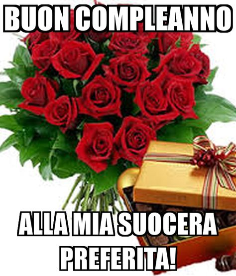 Popolare 767 best Buon Compleanno images on Pinterest   Happy b day, Happy  HM44