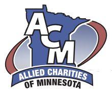 Minnesota online gambling mole lake hotel and convention center casino