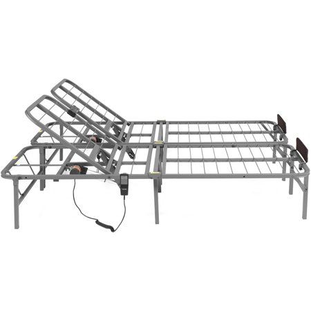 Home Adjustable Beds Adjustable Bed Frame