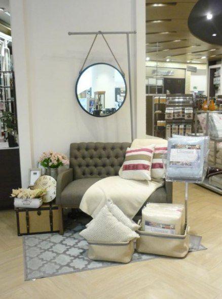 55 Trendy Furniture Showroom Display Ideas Visual Merchandising
