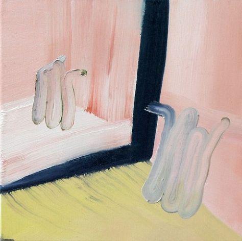 Moving Paint: Francesc Ruiz Abad - artsy forager