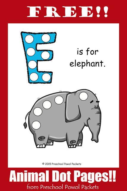 Alphabet Books for Kids