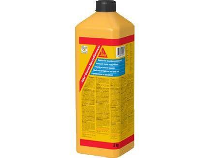 Protectguarf Mg Pro Hydrofuge Oleofuge Anti Tache Guard Industrie Anti Tache Tache Lunette De Protection