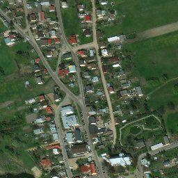 Zdjecia Satelitarne Sochocin Mapa Satelitarna Sochocin Zdjecia