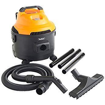 vonhaus 1200w bagless vacuum cleaner amazon