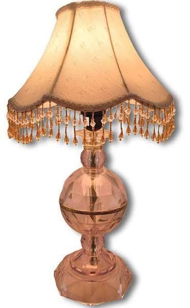 3 Stupendous Unique Ideas Painting Lamp Shades Stencil Cool Lamp Shades Chandeliers Painting Lamp Shades Fun Lam Table Lamp Shades Table Lamp Clear Table Lamp