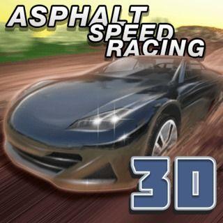 Free Online Games Asphalt Speed Racing 3d Free Online Games Online Games For Kids Car Games