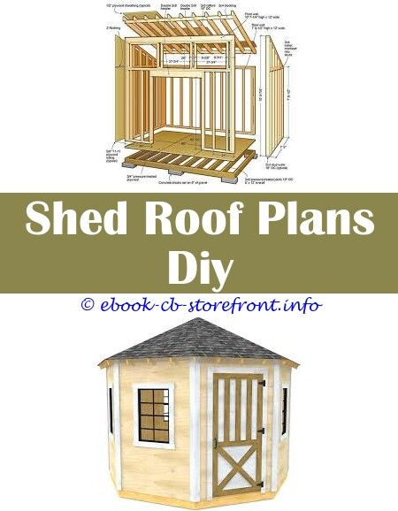3 Simple And Impressive Tips Can Change Your Life Garden Shed Plans New Zealand Shed Plans 4 X 10 Outdoor Shed Building Plans 4 Stall Shed Row Barn Plans Diy S