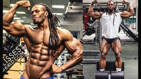 Fuuusion HA! The Legend of Dragon Ball Z lives on. Ulisses