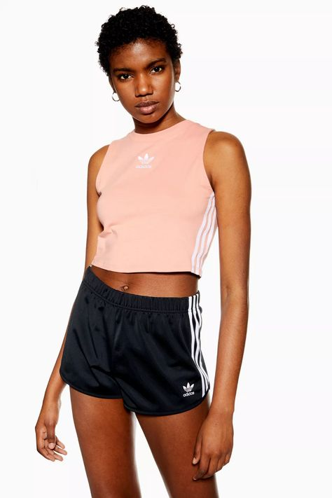 Joy Sportswear Damen Sport Fitness Trainingshose MICHELLA Tight Hose Blau