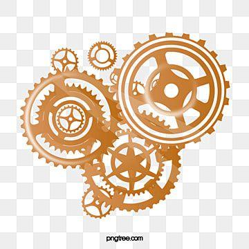 Tempo De Ouro Clipart De Engrenagem Ciencia E Tecnologia Ciencia Imagem Png E Psd Para Download Gratuito Prints For Sale Clip Art Background Patterns