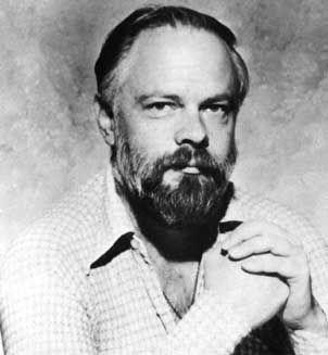 """It is sometimes an appropriate response to reality to go insane.""  ― Philip K. Dick (1928 - 1982), VALIS"