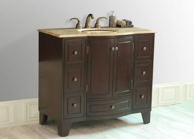Closeout Bathroom Vanities And Sinks House Ideas Decorating Single Sink Vanity Single Bathroom Vanity Vanity