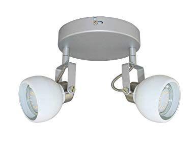 VHNVHN Lampe de Lecture Ultra-Mince Portable lumi/ère de Lecture /étudiants Livre lumi/ère de Nuit
