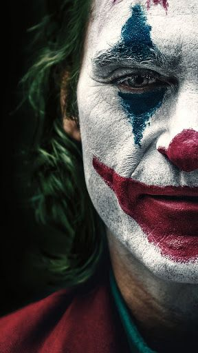Download Joker 2019 Mobile Wallpaper For Your Android