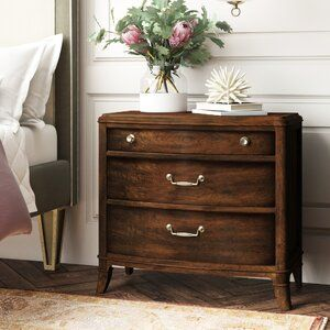 Leesburg 10 Drawer Dresser With Mirror Furniture Bachelors Chest Upholster
