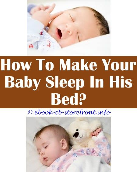 14 Breathtaking Baby Sleep Monitors Ideas Baby Sleep Sack Baby Sleep Habits Baby Sleep Consultant
