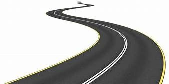 Road 3d Icon Land Png Yahoo Search Results Yahoo Hasil Image Search