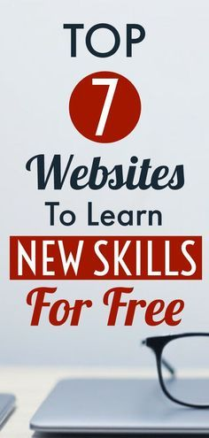 11 Best Educational Websites For Taking Online Courses - Lifez Eazy