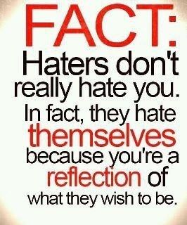 17%20Inspirational%20Things%20You%20Can%20Post%20Against%20Your%20Haters%20Right%20Now