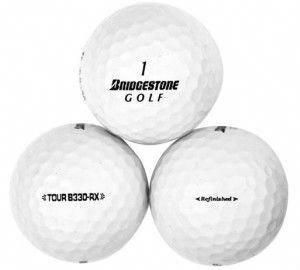 14++ Bridgestone tour b330 s golf balls viral