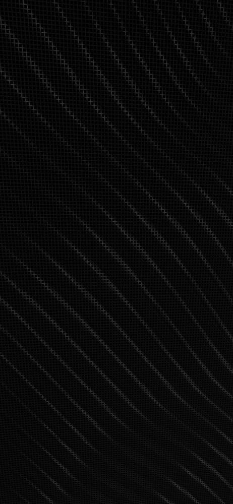 50 خلفية سوداء للايفون Iphone Wallpaper Wallpaper