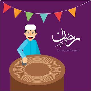 خطة استعدادى وإعداد البيت لشهر رمضان الكريم 2021 4 خطوات مع بعض وللموظفات Youtube