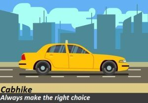 Affordable Taxi Services In Jodhpur Start With 9 Rs Km Hire Our