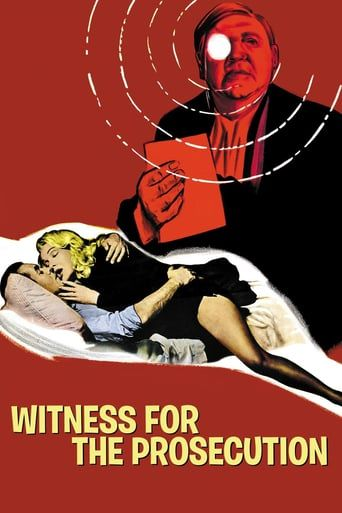 Best 54 Legal Movies Of All Times In 2021 Witness For The Prosecution Free Movies Online Movies Online