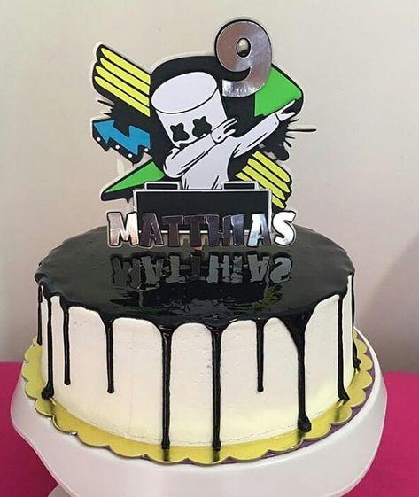 8 Colores Opopark 64 Piezas Cupcake Toppers Inserto de Pastel de Feliz Cumplea/ños Happy Birthday Cake Decorations Tarjeta de Brillo Personalizada