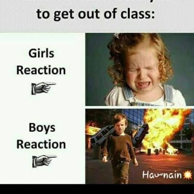 59 Most Amazing Deep Meaning Photos Funny School Jokes Funny School Memes School Quotes Funny