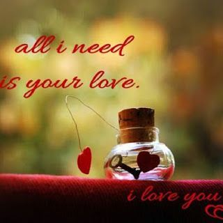 Wallpapers Quotes Dp S Love Images Download For Whatsapp In English Loveimages Loveima Whatsapp Profile Wallpaper Good Night Love Quotes Whatsapp Dp Images English love wallpaper download