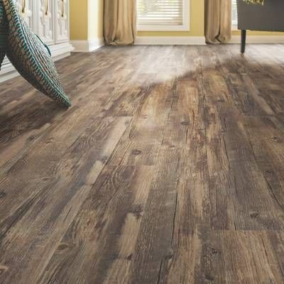 Carreau De Vinyle Autoadhesif 12 X 12 X 1 Mm Nexus Ben And Jonah Nexus Auto Adhesif 12 X 12 X 1 Mm In 2020 Luxury Vinyl Plank Flooring Wood Floors Wide Plank