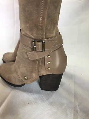 Pin on Boots. Women's Shoes