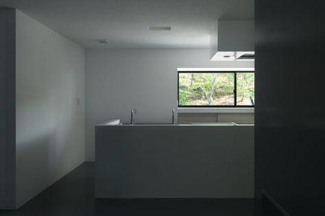 Porte intérieure finition bois et aluminium (BKO SVD NZSL Milano - couleur des portes interieur