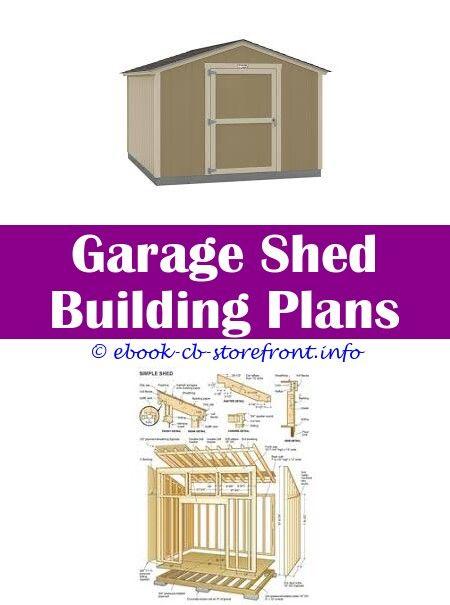 9 Impressive Ideas Shed Building Foundation Diy Corner Shed Plans Shed Plan Uk Dog Kennel Shed Building Plans Shed Floor Plans Shed Building Plans Shed Plans