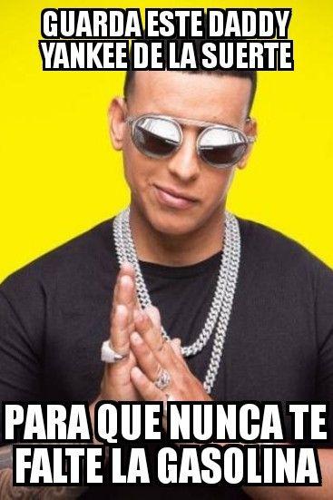 400+ Mmmm my hottie Daddy Yankee ideas | daddy yankee, daddy...