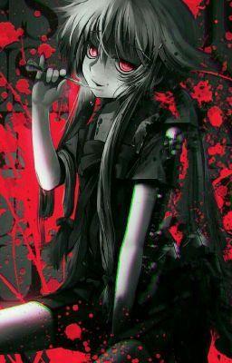 Kami Psikopat Mirai Nikki Cosplay Anime Gambar Anime