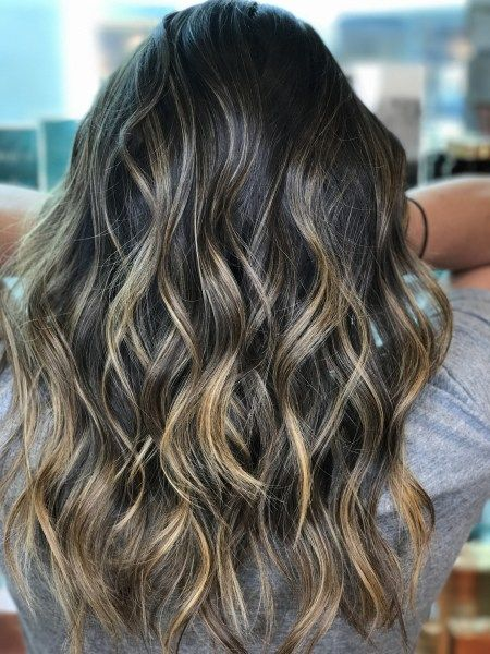 What brand of hair dye would you recommend using? in 2019 | Advice ...