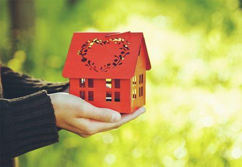 10-posibles-razones-por-las-que-una-vivienda-tarda-en-venderse
