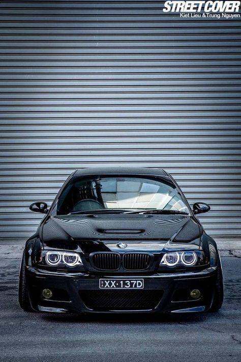 E46 M4 : Series, Bimmer, Dream, Photography, Sheer, Driving, Pleasure, Schomp, #nicecars, #cool…, Series,