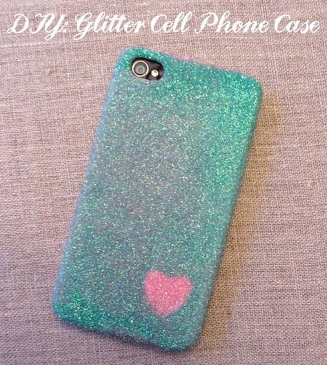 a4ea93a2db List of Pinterest coveri iphone diy nail polish pictures & Pinterest ...