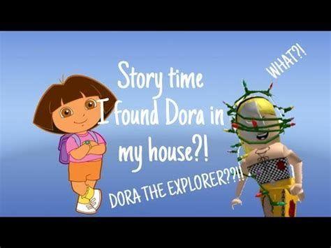 Roblox Music Codes Dora The Explorer Di 2020