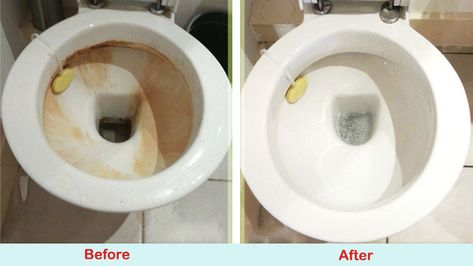 12 Ways That Wd 40 Is The Ultimate Problem Solver Toilet Cleaning Household Cleaning Tips Cleaning Hacks