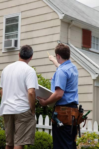 Professional General Contractor Near Me In 2020 Roofing Roofing Contractors Roof Repair