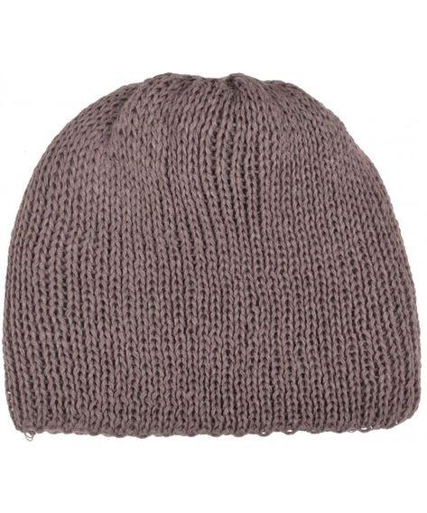23ee94c68fe Hats   Caps