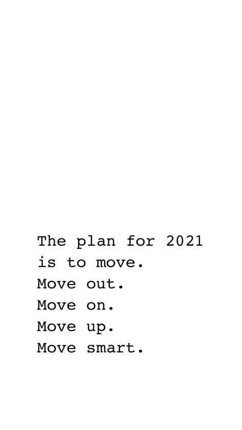#growth #2021 #mindset #quotes #success #empowerment #growthmindset #mindsetiseverything #inspiration #quoteoftheday #femaleentrepreneur #entrepreneurship #selfcare #selflove