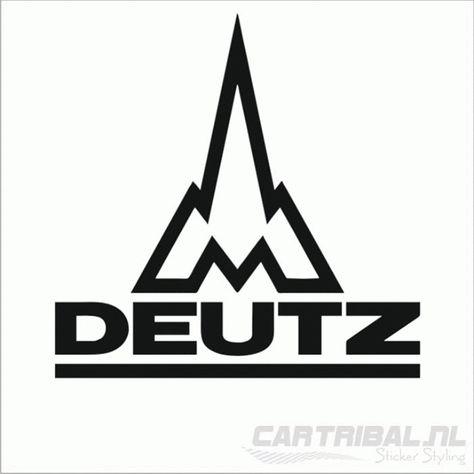 2wd Tractor - Deutz-Fahr - Machine Guide - Machinery ...