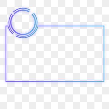 Png Grid Pattern Grid Vector Transparent Background Pixel Pattern