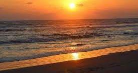 Menakjubkan 30 Kata Kata Keindahan Pemandangan Alam Finally You Will Realize That There Are Only Two Choices Youre Able To Resolve I Di 2020 Pemandangan Pantai Alam